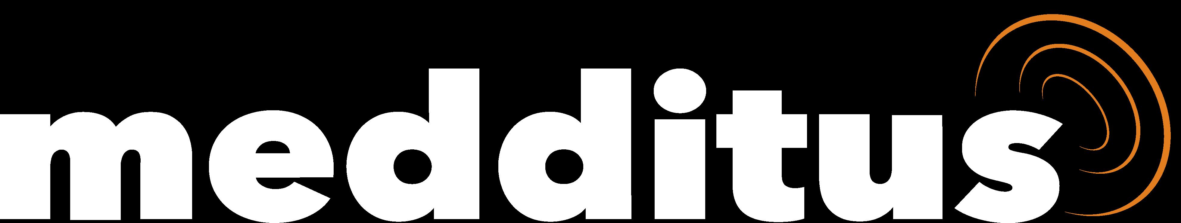 Medditus Premium | Suscripción